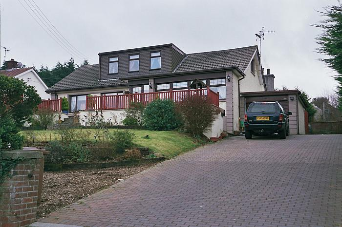 17 Ardglass Road, Downpatrick, BT30 6JQ