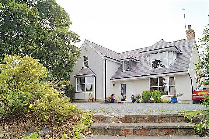 'Clea Cottage', 91 Clea Lough Road, Killyleagh, BT30 9SZ