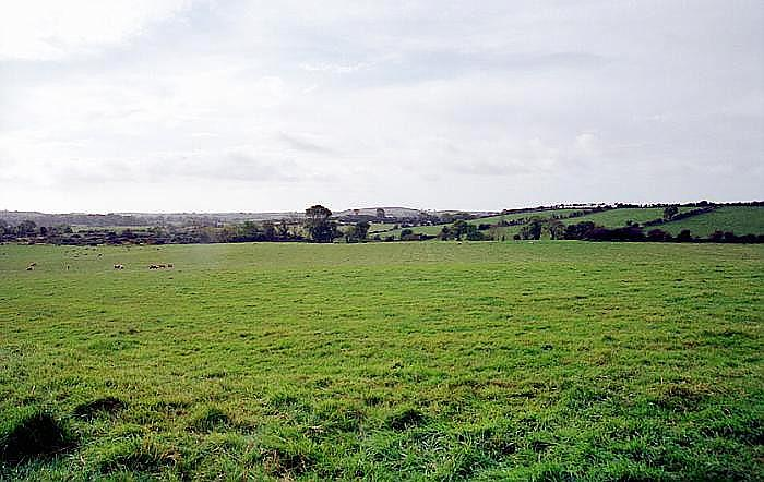 Agricultural Lands at 5 Loughkeelan Road, Downpatrick, BT30 7AH