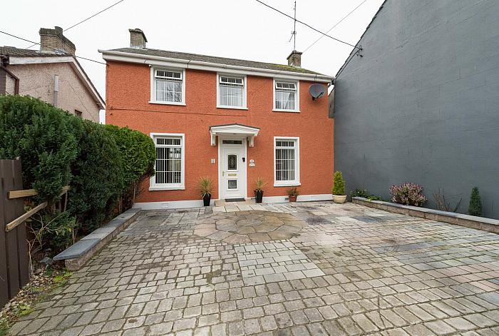 122 Saul Street, Downpatrick, BT30 6NJ