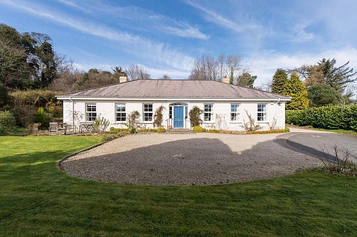 6a Comber Road, Saintfield, BT24 7BB