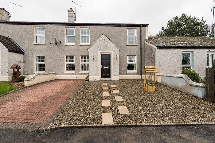 4 Limetree Hill, Killyleagh, BT30 9PZ