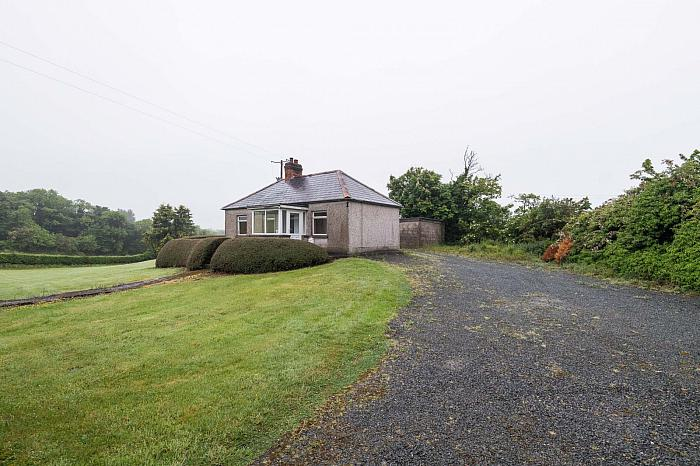 109 Barnamaghery Road, Crossgar, BT30 9DW