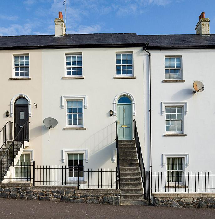 93 The Old Mill, Killyleagh, BT30 9GZ