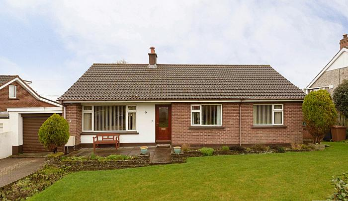 6 Annavale Drive, Carryduff, BT8 8NY