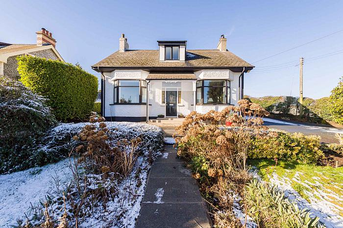 Rath Cottage, 43 Grove Road, Spa, BT24 8PW
