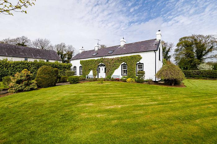 75 Drennan Road, Boardmills, BT27 6UR