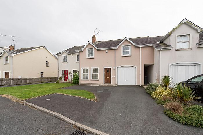 15 The Meadows, Kilmore, BT30 9GT