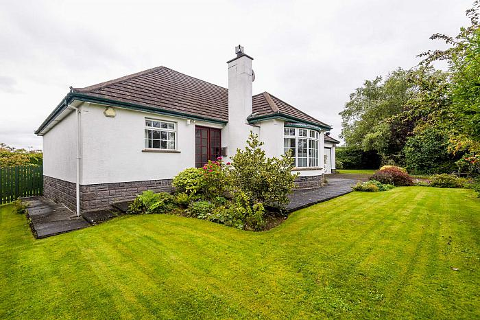 16 Linden Close, Saintfield, BT24 7BH