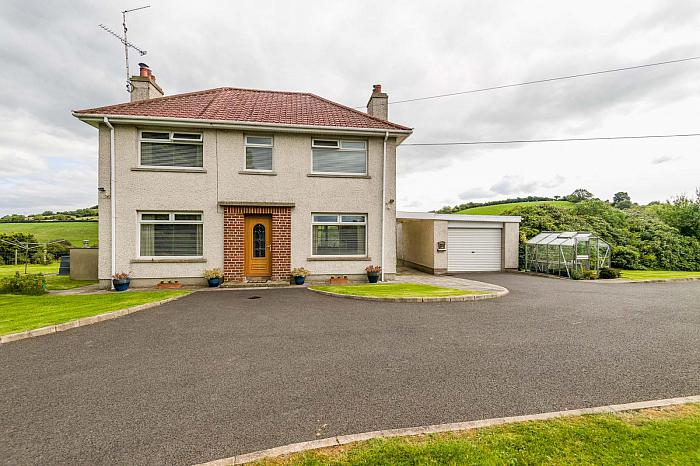 71 Strangford Road, Downpatrick, BT30 6SE