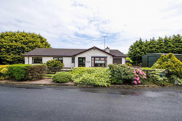 11 Craigy Road, Saintfield, BT24 7BZ