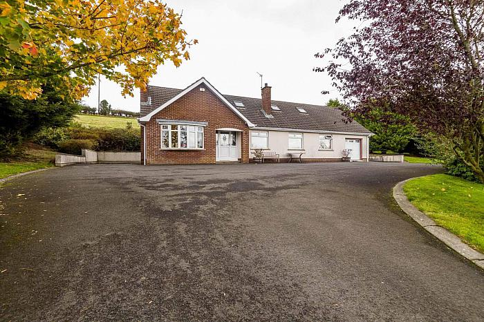 136 Monlough Road, Saintfield, BT24 7FF