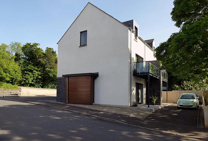 2 Birch Lane, off Belfast Road, Saintfield, BT24 7FP
