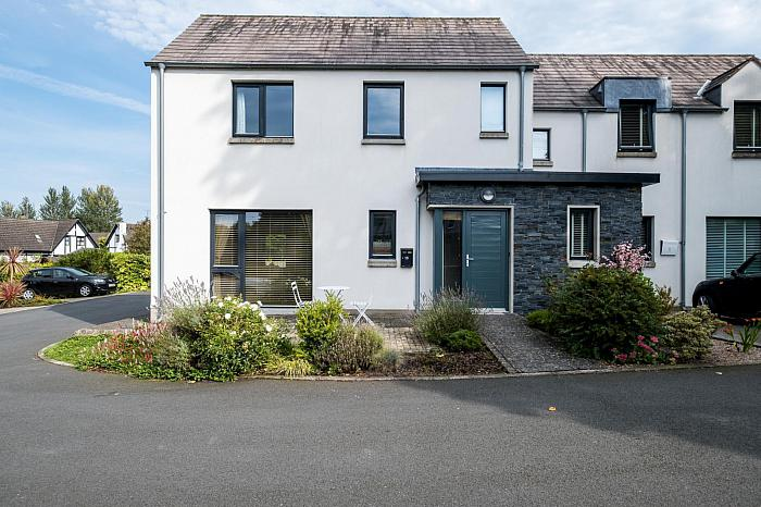 15 Birch Lane, Saintfield, BT24 7FP