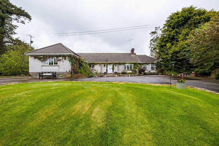 Quoile Quay Farm, Downpatrick, BT30 7JD