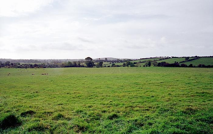 Agricultural Lands at 5 Loughkeelan Road, Raholp