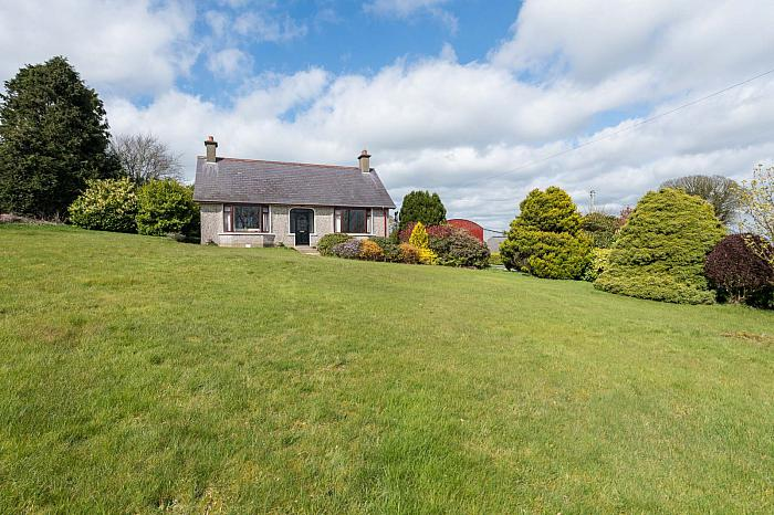 85 Burren Road, Ballynahinch