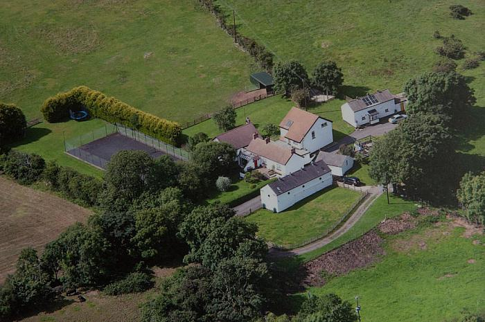 'Apple Tree House', 45 Drumreagh Road, Ballygowan, BT23 6LD
