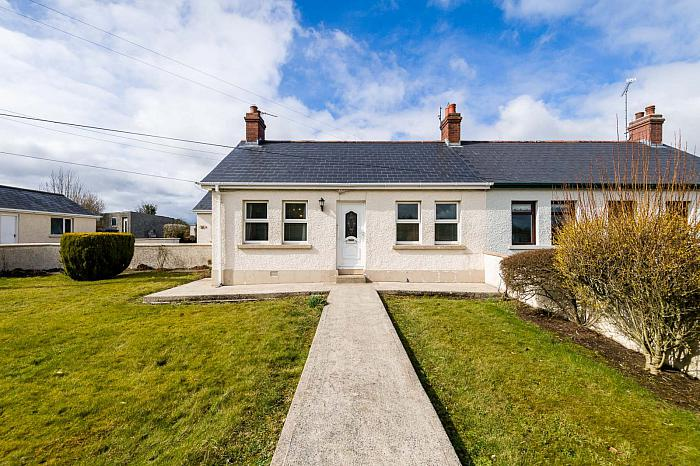 54 Ballygowan Road, Saintfield, BT24 7HP