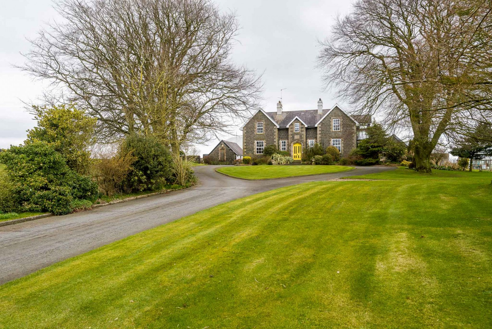 131 Belfast Road Saintfield For Sale At Tim Martin Estate
