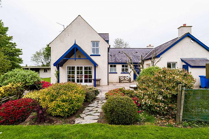 4 Ballydyan Road, Crossgar, BT30 9JP