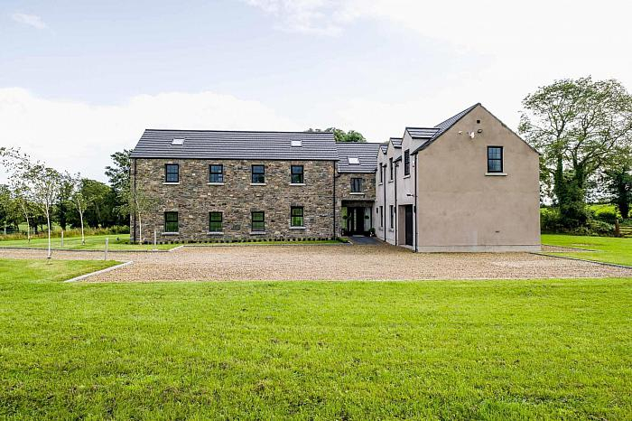96 Ballywillin Road, Derryboy
