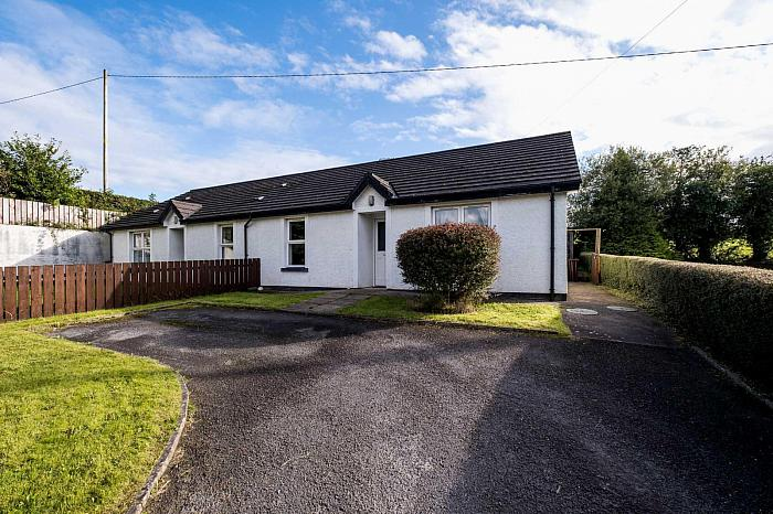 2 Ulster Cottages, Lisburn Road, Saintfield