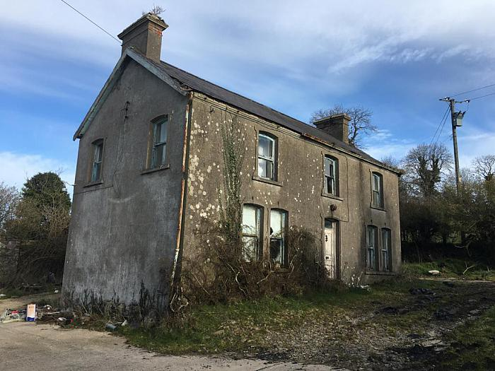 85 Crawfordstown Road, Ballynahinch, BT24 8NA
