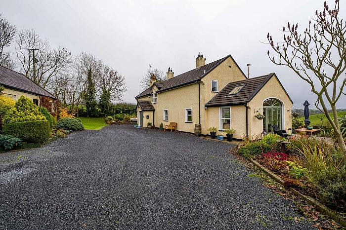 28 Laurelbank Road, Saintfield