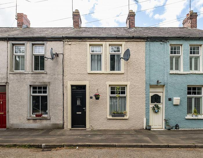 44 Castle Lane, Comber, BT23 5EB