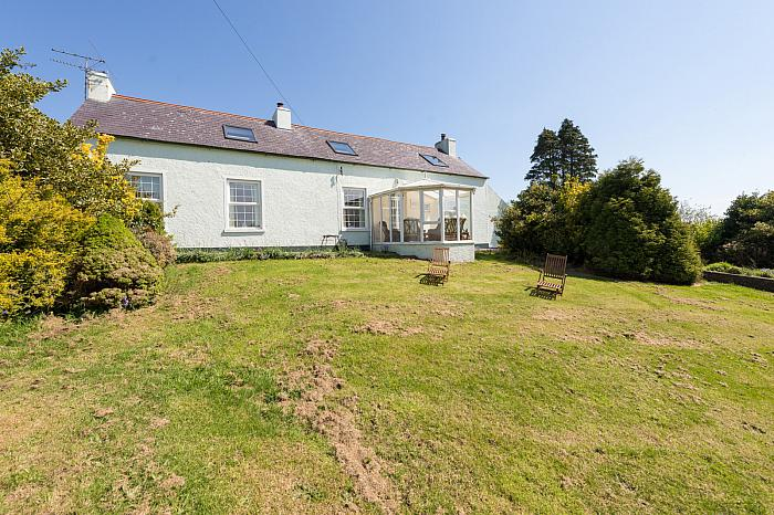 19 Killinakin Road, Killinchy, BT23 6PS