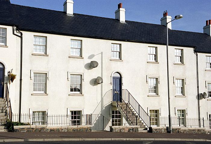 98 The Old Mill, Killyleagh, BT30 9GZ