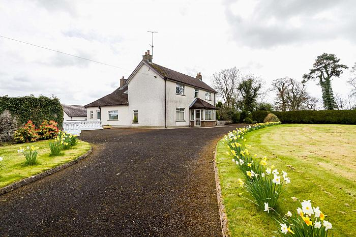 46 Monlough Road, Ballygowan, BT23 6NJ