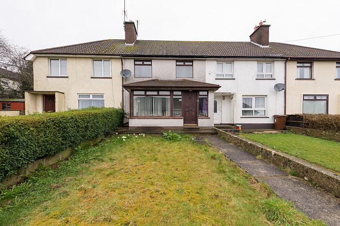 8 Quarry Close, Ballygowan, BT23 5TW