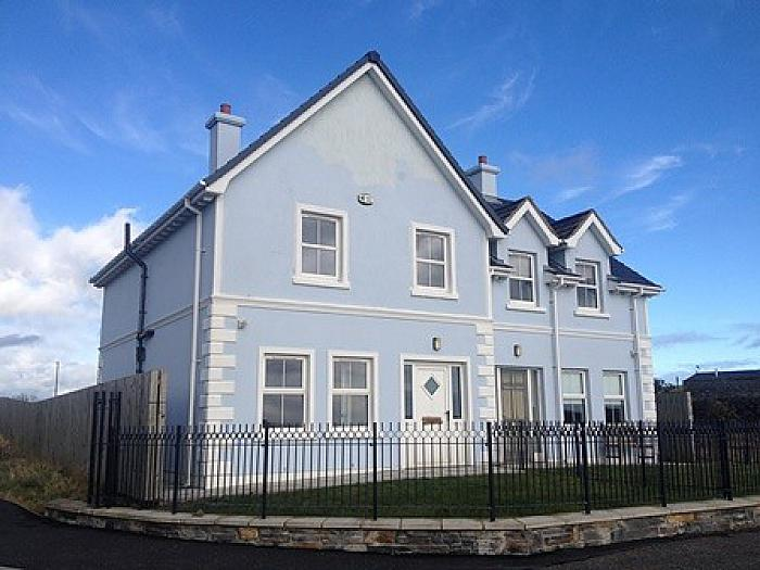 1 Seaview Crescent, Ardglass, BT30 7SQ