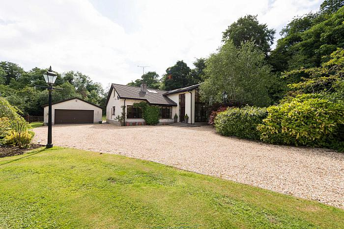 51 Kilcarn Road, Killinchy, BT23 6SE