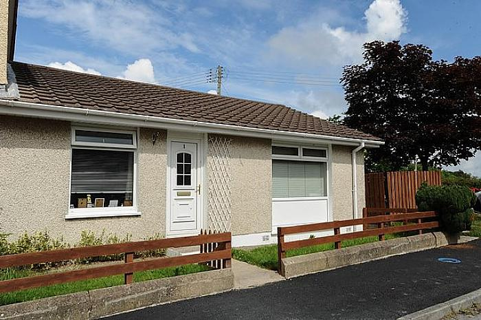 1 Ardview Park, Killinchy, BT23 6SR