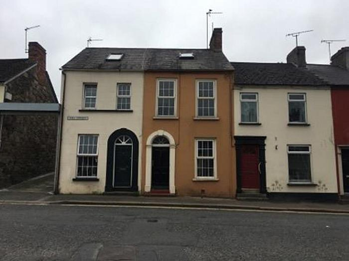 4 Mill Street, Comber, BT23 5EQ