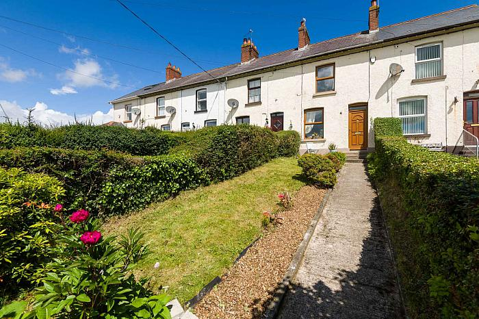 11 Ravara Road, Ballygowan, BT23 6HD