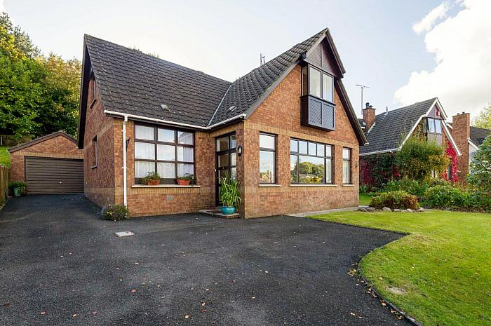 5 Orchard Way, Downpatrick, BT30 6LD