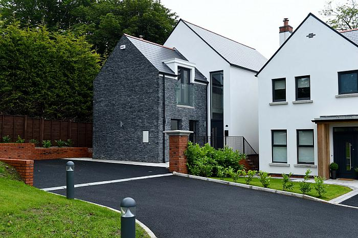 12 Carnesure Mews, Comber, BT23 5TB