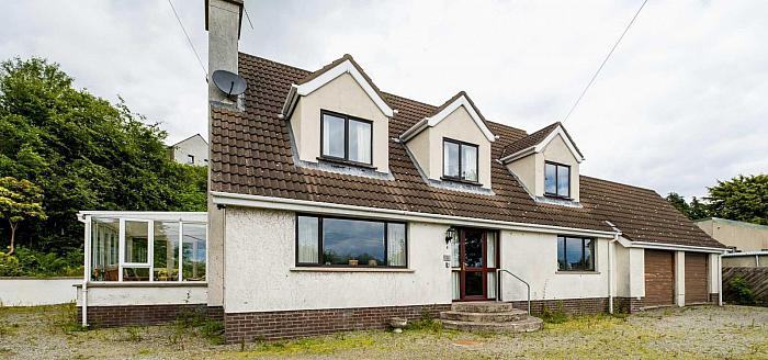 31 Thornyhill Road, Killinchy, BT23 6SL