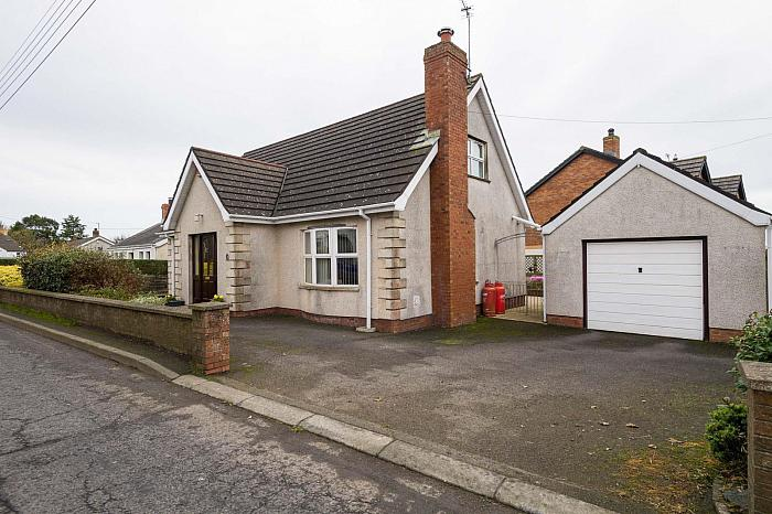 21 Comber Road, Ballygowan, BT23 5TN