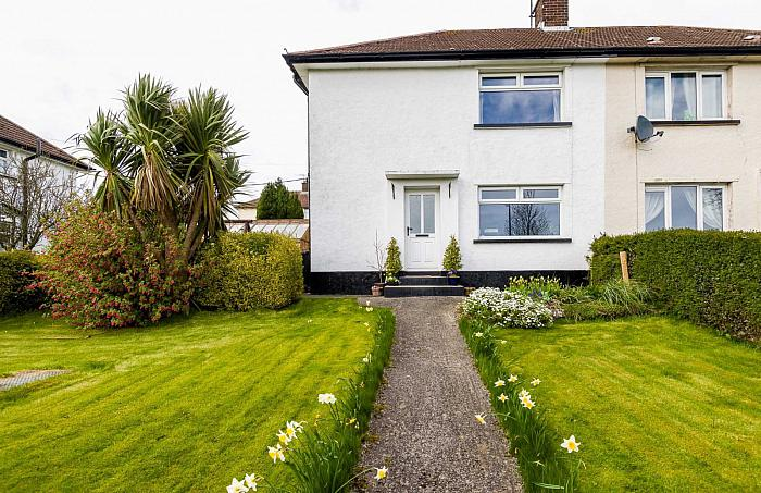 4 Grove Park, Killyleagh, BT30 9RR
