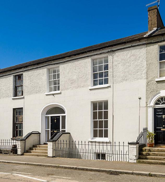 9 Catherine Street, Killyleagh, BT30 9QQ