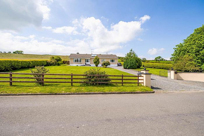 91 Katesbridge Road, Dromara