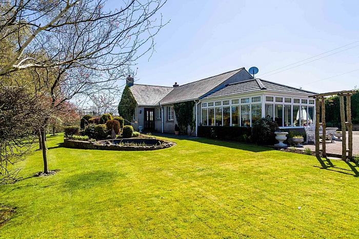 'Holly Park Cottage', 15 Holly Park Road, Killinchy, BT23 6SN