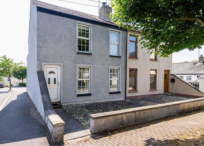 25 Strangford View, Killyleagh, BT30 9TX