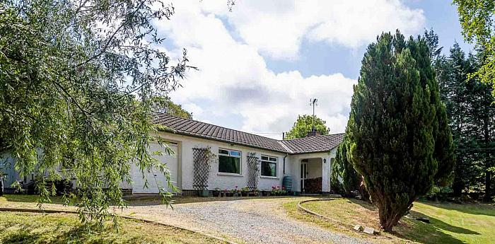 37 Cargagh Road, Annacloy, BT30 9AG