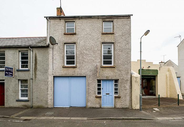 21a Plantation Street, Killyleagh, BT30 9SD